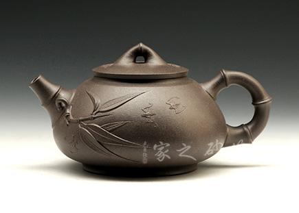 小祝福(茶可清心)